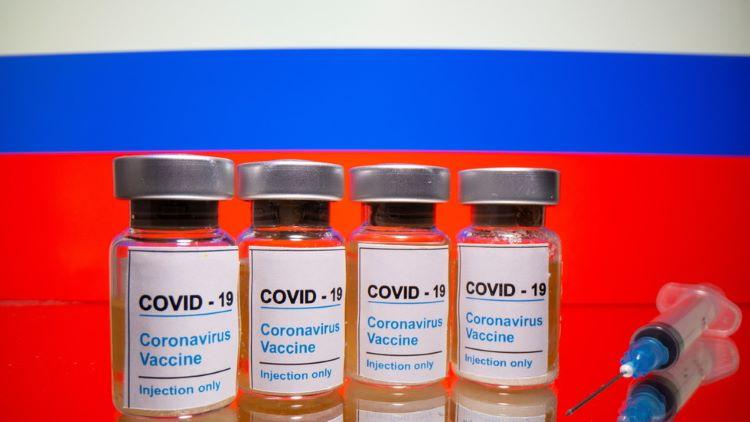 Nga tiêm vaccine ngừa Covid-19 cho hơn 400.000 quân nhân