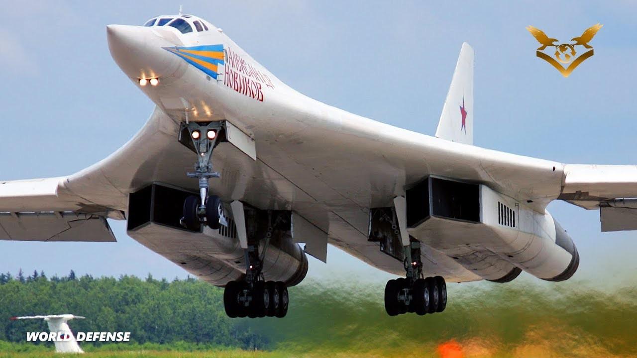 Nga cất giấu ''át chủ bài'' bí mật hơn cả vũ khí hạt nhân