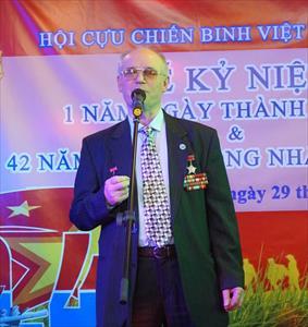 Ca khúc: Bài ca của những chiến sỹ tên lửa Việt Nam