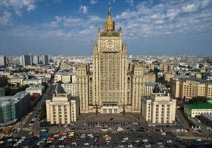Bảy chị em gái khoe dáng giữa thủ đô Moscow