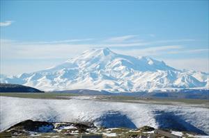 Mục sở thị 7 ngọn núi đẹp đến nghẹt thở trên xứ sở bạch dương
