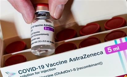 Vaccine Covid-19 được phê duyệt rộng rãi nhất sắp xin cấp phép ở Mỹ