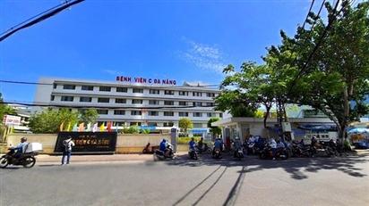 Thêm 10 ca mắc Covid-19 Việt Nam có 652 ca, bệnh viện Đà Nẵng được xác định là ''ổ dịch siêu lây nhiễm''
