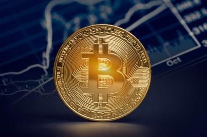 Quỹ quản lý tài sản 45 tỷ USD đầu tư vào Bitcoin – BTC vượt mốc 42.000 USD