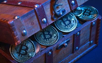 Mua 50 Bitcoin với giá 4 USD rồi 'để ngủ yên' suốt 11 năm, một thợ đào vừa bán ra và thu về 3,1 triệu USD