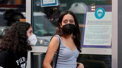 WHO kêu gọi hành động nhanh hơn trước khi virus SARS-CoV-2 đột biến thêm một lần nữa