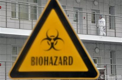 Nga ghi nhận 4149 ca nhiễm Covid-19, thêm 601 ca nhiễm mới trong ngày 3/4/2020