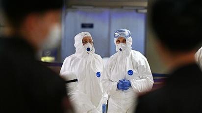 Nga ghi nhận 405.843 ca nhiễm Covid-19, thêm 9.268 ca nhiễm mới tính đến ngày 31/5/2020 ở 84 vùng miền