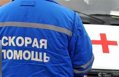 Ngoại ô Moskva ghi nhận thêm 5 ca tử vong do Covid-19, tổng số ca tử vong lên 8