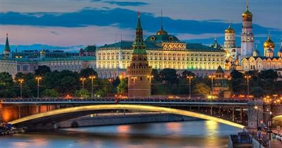 Vì sao Điện Kremlin được coi là biểu tượng quyền lực vĩ đại nhất của nước Nga?