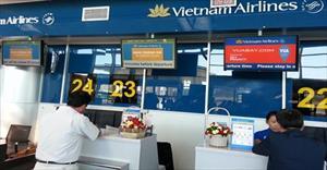 Tìm hiểu thông tin về vé máy bay đi Nga từ Việt Nam