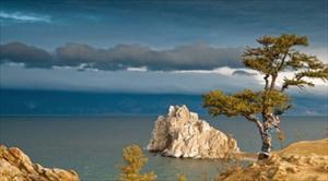 5 bí ẩn về hồ Baikal