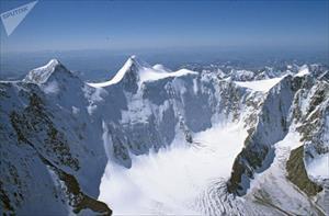 Khám phá 10 địa điểm huyền bí hút du khách nhất nước Nga