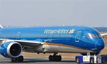 Chi nhánh Vietnam Airlines tại Nga thông báo về giá vé và điều kiện vận chuyển cho chuyến bay ngày 8/7/2020