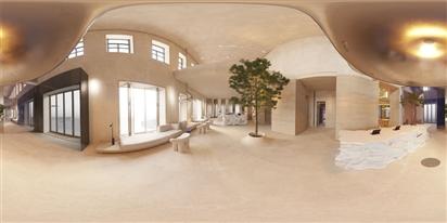 Dự án Multi Complex Building 6|3 của người Việt tại thành phố Saint-Petersburg, Liên bang Nga