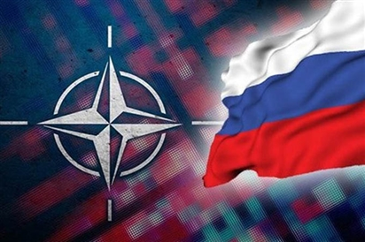 Nga cảnh báo NATO về 'hậu quả' kết nạp Ukraina