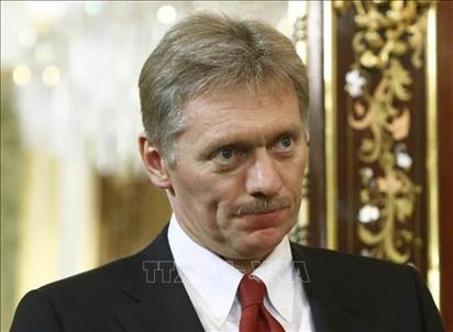 Thủ tướng Nga cảnh báo giai đoạn tồi tệ nhất của dịch COVID-19