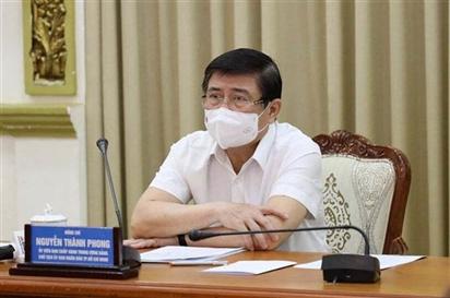Bộ trưởng Y tế: 'Ca nhiễm Covid-19 mới đều rõ nguồn lây'