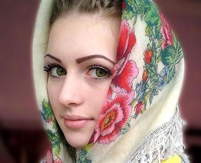 40 điều thú vị về phụ nữ Nga có thể bạn chưa biết