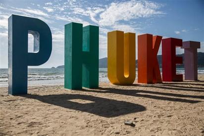 Thái Lan cô lập Phuket sau 30 ngày thử nghiệm mở cửa