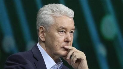 Moskva: Tăng thời gian áp dụng các giới hạn trong thành phố đến 1/5/2020, các mức phạt cần biết