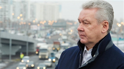 Moskva áp dụng thêm biện pháp hạn chế từ 25/10/2021 đến 25/2/2022