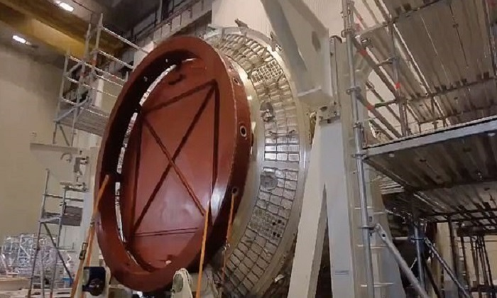 Nga sẽ phóng trạm vũ trụ riêng năm 2025
