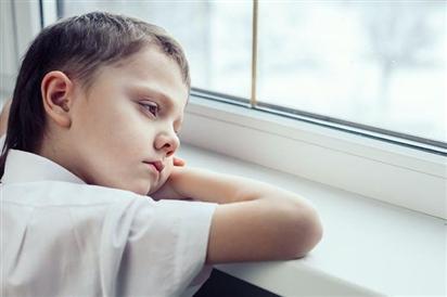 Các di chứng kéo dài sau khi khỏi Covid-19 ở trẻ em