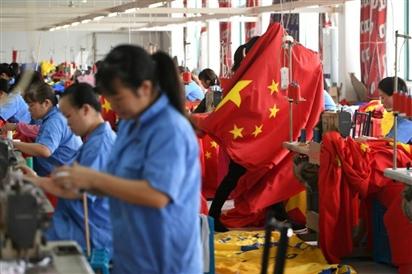 Trung Quốc tăng cường cắt điện luân phiên để giảm khí phát thải