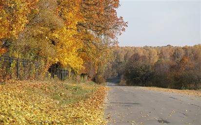 Thăm Tula, quê hương Đại văn hào Lev Tolstoy