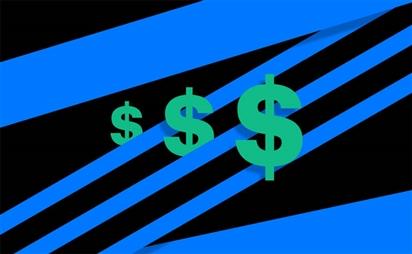 Tỷ giá đồng đô la Mỹ chạm ngưỡng 79 RUP/USD, đồng euro đạt ngưỡng 91,74 RUP/EUR