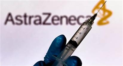 Nga bắt đầu sản xuất vắc xin ngừa COVID-19 AstraZeneca