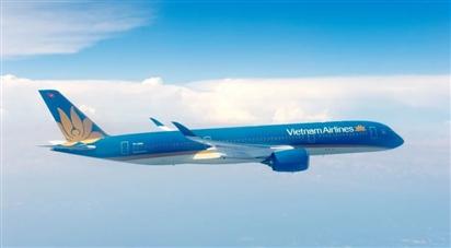 Thông tin chuyến bay đưa công dân Việt Nam từ Mátxcơva về nước ngày 28/9/2021