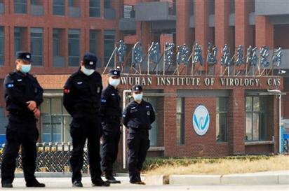 Đảng Cộng hoà Mỹ kết luận SARS-CoV-2 rò rỉ từ phòng thí nghiệm Trung Quốc